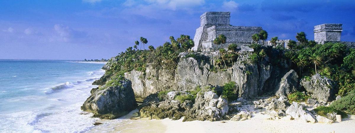 cancun_mexico_playa_del_carmen